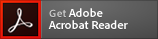 Acrobat Reader Download Button